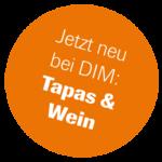 DIM-tapasUndWein_eroeffnung