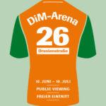 dim_arena_teaser_trikot