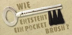 DIM_prozess_pocketbrush